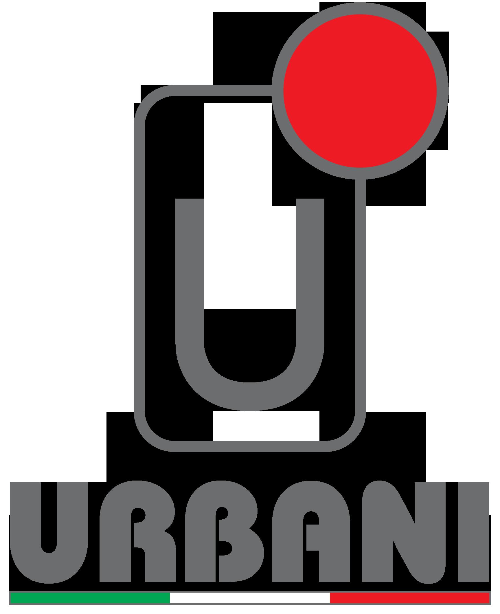 Urbani Srl
