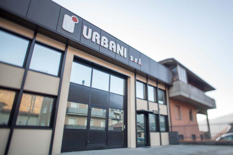 azienda-urbani